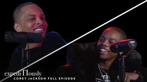Full Episode: 3