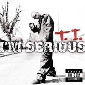 ti+im+serious