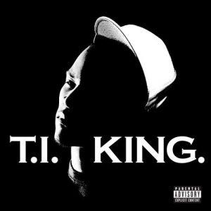 ti+king