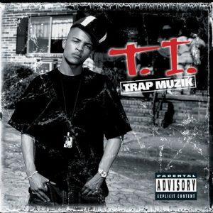 ti+trap+muzik